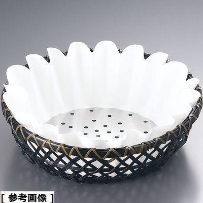 その他 紙すき鍋奉書(300枚入) QKM8201