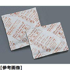 TKG (Total Kitchen Goods) エディックスーパーヒート(バルク包装)(50g(200個入)) QSC1203