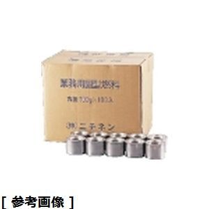 その他 業務用固形燃料(開閉蓋付) QKK09250
