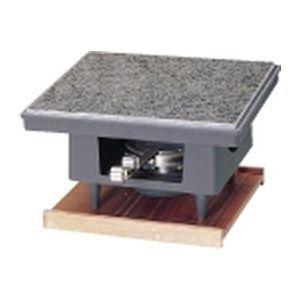 その他 石焼調理器百万石 QIS02