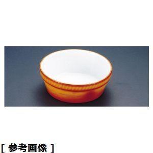 その他 シェーンバルド丸オーブンディッシュ茶 RKY18021