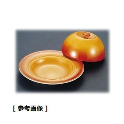 その他 シェーンバルドマフィンディッシュ茶 RMH02024