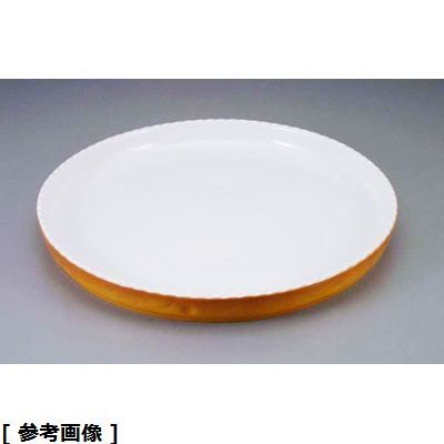その他 ロイヤル丸型グラタン皿カラー RLI232