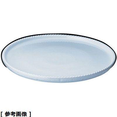 その他 ロイヤル丸型グラタン皿ホワイト RLI242