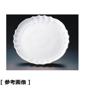 その他 ロイヤルオーブンウェアー丸皿バロッコ RLI681
