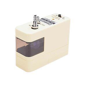 送料無料 トラスト その他 公式通販 柴田科学 ミニポンプ MP-2N型 ds-1751483 080860-2