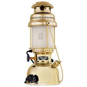 その他 Petromax(ペトロマックス) エレクトロ ブラス(電気ランタン) ds-1810911