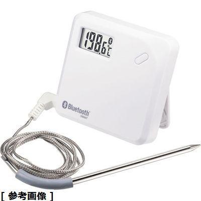 その他 無線ステンレスプロープ温度ロガー BOVQ801