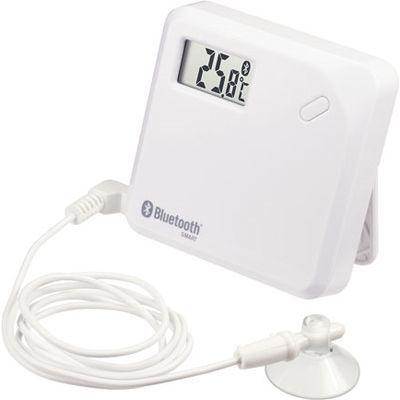その他 無線ワイヤープロープ温度ロガー BOVQ901