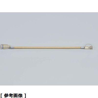 リンナイ αかまど炊き専用ガスホース NEW 小口径迅速継手付強化ガスホース 0.5m RGH-05K オンラインショッピング