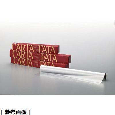 その他 耐熱業務用クッキングラップカルタファタ XKL2501