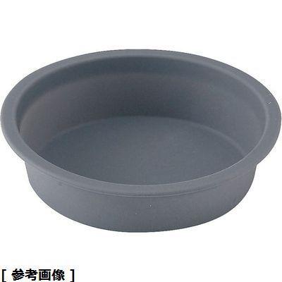その他 SI(シリコーン)トレー丸型 WES0104