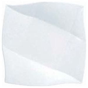 その他 ステラート35折り紙プレート RST2301