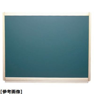 その他 ウットーチョーク(ボード)グリーン PTY3302
