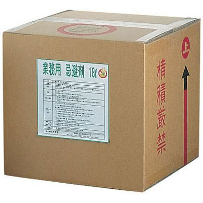 その他 業務用忌避剤 XKH0202