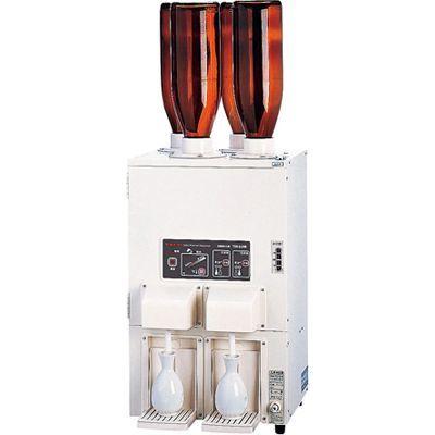 その他 タイジ全自動酒燗器TSK-420B ESK6301