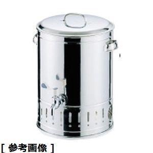 TKG (Total Kitchen Goods) SA18-8温冷水クーラー EOV14020