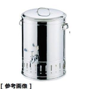 TKG (Total Kitchen Goods) SA18-8温冷水クーラー EOV14035