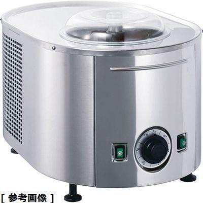TKG (Total Kitchen Goods) アイスクリーム&シャーベットマシン FAIH501