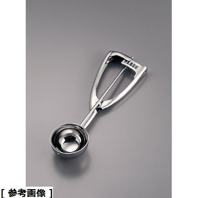 TKG Total Kitchen 本日の目玉 即出荷 Goods #10 18-8スペシャルデッシャー FDT1203
