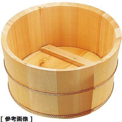 その他 上 氷桶(サワラ材) FKO06001
