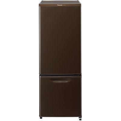 パナソニック パーソナル冷蔵庫 NR-B17AW-T