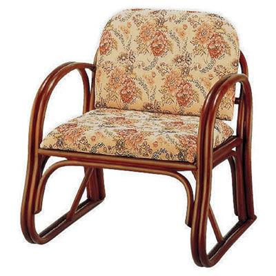 HAGIHARA(ハギハラ) 楽々座椅子 RZ-739M 2101678700