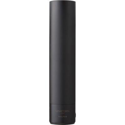 マスプロ UHFアンテナ ユニコーン(ブラックブロンズ) U2CN(BB)