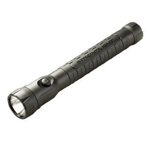 その他 STREAMLIGHT(ストリームライト) 76449 ポリスティンガーLED-UL AC100V標準(ブラック) ds-1851098