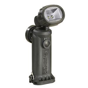 その他 STREAMLIGHT(ストリームライト) 90641 ナックルヘッド 乾電池モデル(ブラック) ds-1851117