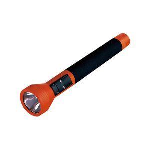 その他 STREAMLIGHT(ストリームライト) 25129 SL-20XP-LED AC100V標準セット オレンジ ds-1851185
