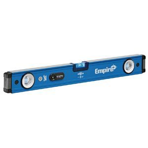 その他 EMPIRE(エンパイア) EM95.24 ウルトラビュー LED付マグネットレベル 600MM ds-1856563
