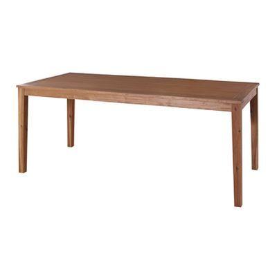 東谷(あづまや) アルンダ ダイニングテーブル NX-714