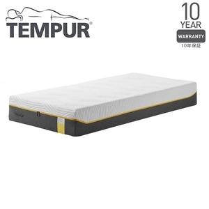 その他 TEMPUR 低反発マットレス クイーン『センセーションエリート25 ~厚みのあるテンピュール高耐久性ベースで寝心地アップ~』 正規品 10年保証付き【代引不可】 ds-1875317