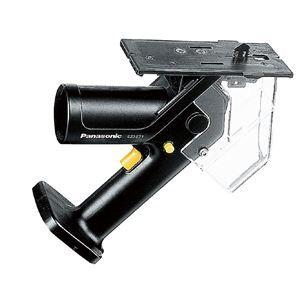 その他 【本体のみ】Panasonic(パナソニック) EZ3571X 充電角穴カッター ds-1875497