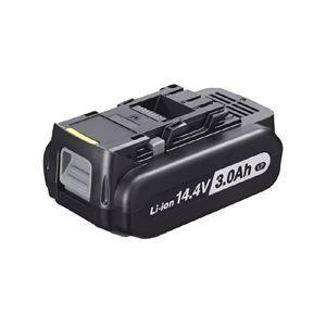 その他 Panasonic(パナソニック) EZ9L46 リチウムイオン電池パック (14.4V・3.0AH) ds-1875556