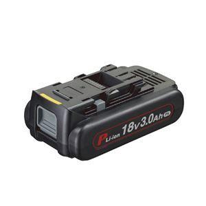 その他 Panasonic(パナソニック) EZ9L53 リチウムイオン電池パック (18V・3.0AH) ds-1875559