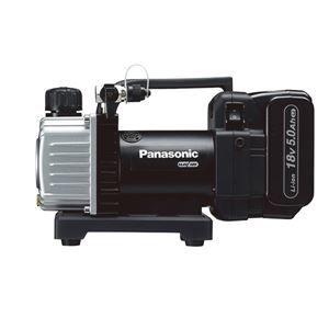 その他 Panasonic(パナソニック) EZ46A3LJ1G-B 18V5.0Ah充電真空ポンプ ds-1875687