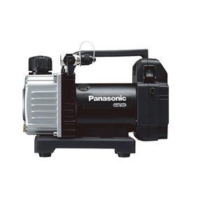 その他 Panasonic(パナソニック) EZ46A3K-B 充電真空ポンプ 本体・ケースのみ ds-1875689
