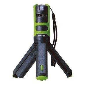 その他 Panasonic(パナソニック) BTL1101G 墨出し名人(壁十文字)グリーン ds-1875710