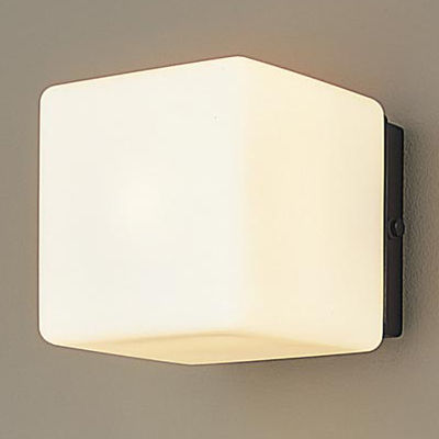 パナソニック LEDエクステリアライト NNY20242