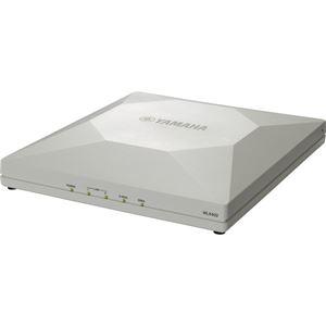 その他 ヤマハ 無線LANアクセスポイント WLX402 ds-1890611