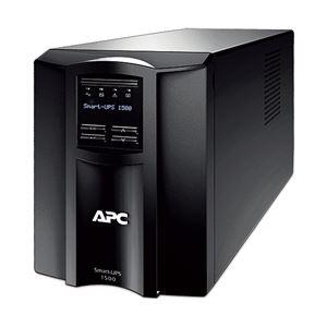 その他 シュナイダーエレクトリック APC Smart-UPS 1500 LCD 100V オンサイト5年保証 SMT1500JOS5 ds-1890591