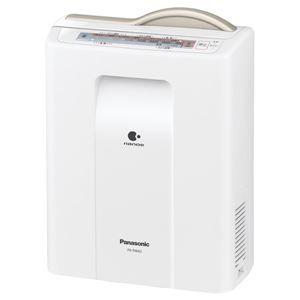 その他 パナソニック ふとん暖め乾燥機 (シャンパンゴールド) FD-F06X2-N ds-1892590