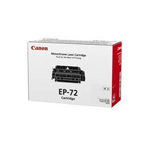 その他 (業務用3セット) 【純正品】 Canon キャノン インクカートリッジ/トナーカートリッジ 【EP-72】 ds-1909002