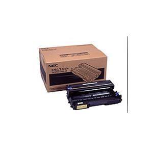 送料無料 その他 業務用3セット 返品不可 純正品 NEC エヌイーシー ds-1909358 激安通販販売 トナーカートリッジ ドラム PR-L1500-31 インクカートリッジ
