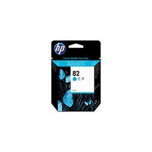 その他 (業務用5セット) 【純正品】 HP インクカートリッジ 【CH566A C シアン】 28ML ds-1911389