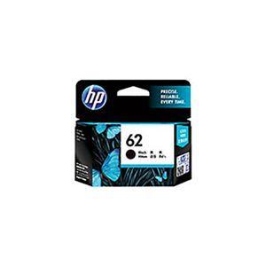 その他 (業務用5セット) 【純正品】 HP インクカートリッジ 【C2P04AA HP62 BK ブラック】 ds-1911469