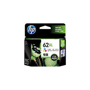 その他 (業務用5セット) 【純正品】 HP インクカートリッジ 【C2P07AA HP62XL カラー】 ds-1911472