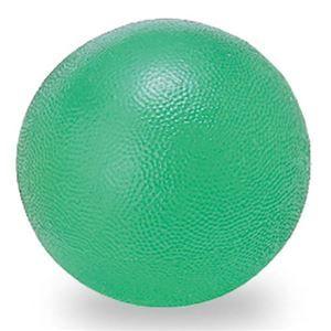 その他 (業務用10セット) HATACHI ソフトハンドボール L NH3105 ds-1913355